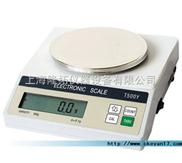 T500电子天平500g/0.1g厂家,生产电子天平