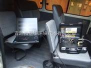 特約代理直銷天津控製排放用Auto Gas便攜式汽車尾氣檢測儀