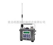总代理供国防安全检测用AreaRAE无线复合气体检测仪