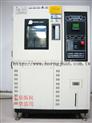 东莞湿热试验箱,可程式恒温恒湿测试箱,恒定湿热试验箱专业供应商