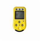 便携催化燃烧天然气漏气报警器,天然气漏气检测仪