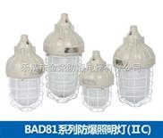 BAD81|BAD81|BAD81|BAD81