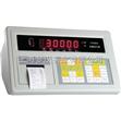 数字电子打印控制器,数字打印仪表,数字地磅显示器带打印