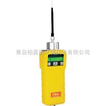 廠商供應東北區五合一檢測儀PGM-7800
