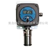 厂商供SP-3101固定式氧气检测仪并承接安装