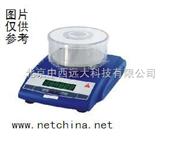电子天平(500g/0.01g)交直流两用,液晶显示