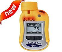 供应ToxiRAE Pro LEL 个人可燃气体检测仪PGM-1820,PGM-1820价格