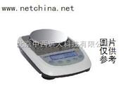 电子天平(500g/0.01g)数码管显示 M385624