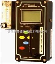 總代直銷太原熱電GPR-3500 MO便攜式氧純度分析儀