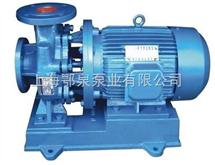 KTP空调水循环泵