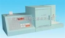 AS-10型微机砷含量测定仪