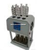 KHCOD-100型COD自動消解回流儀