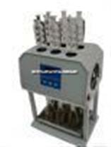 KHCOD-100型COD自动消解回流仪
