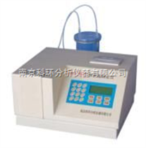 COD-300COD快速测定仪