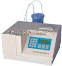 精密氨氮测定仪