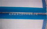 多种型号聚酯污泥脱水网布 网带