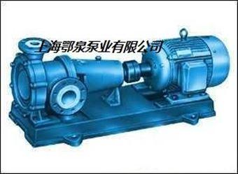 YLB压滤机泵
