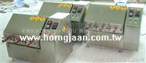 深圳精密熱老化試驗機,東莞蒸汽老化試驗機,中山蒸汽壽命老化試驗機