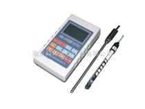 YHDDB-2009型便携式电导率仪