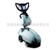 電瓶式洗地吸幹機XD4A全自動洗地吸幹機(現貨正品)