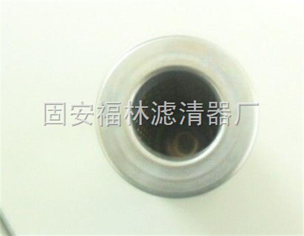 ISV管路吸油过滤器滤芯