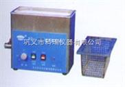 台式超聲波清洗器