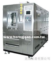 廣西冷熱循環試驗箱,溫度應力篩選老化試驗箱,快速溫度變化試驗箱