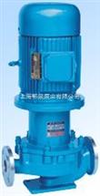 立式磁力驱动泵