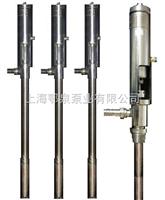 上海FY气动浆料泵