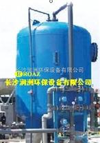 湖南活性碳过滤器生产厂家