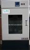 精密生化培养箱/台式鼓风干燥箱