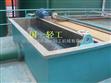 气浮装置加压溶气气浮平流式溶气气浮
