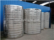 圆柱形不锈钢水箱,圆柱形不锈钢水箱价格,圆柱形不锈钢水箱厂家