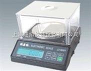 供应JJ-500高精密电子天平500g/0.01g,生产电子天平