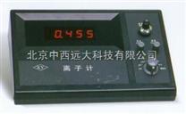 精密離子計 M316904