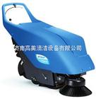 FS50B菲迈普手推式扫地机|电瓶式扫地机|汽油发动机扫地机