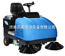 菲迈普驾驶式扫地机|驾驶式无尘清扫车|电瓶式无尘清扫车