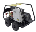 M50/15马哈高压清洗机|马哈冷水高压清洗机|马哈超高压清洗机