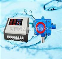 二氧化碳報警器RBT-6000-F二氧化碳探測器