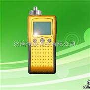 泵吸式二氧化碳檢測儀MIC-800-CO2
