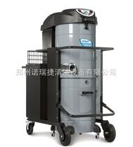 山东粉末工业吸尘器