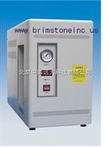 高純氫氣發生器 型號:BH101GH400 現貨優勢庫號:M376378