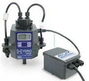 HS-3410 测油仪,紫外荧光测油仪,油分析,油份仪,油监测仪