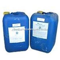 美国纳尔科酸性清洗剂OSM731/海德能膜清洗剂广州江门