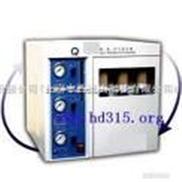 氮氫空一體機/三氣發生器 型號: bh101HGT500E(推薦現貨優勢M214813)庫號:M28