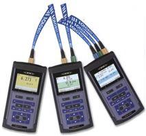 Multi 3430  新款便攜式水質分析儀 ,Multi 3430 價格