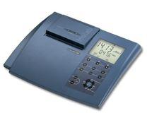 德國WTW水質分析儀,inoLab pH/ION/Cond 750實驗室水質分析儀價格
