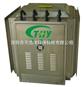 VOC、H2S净化处理设备