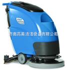 MY50B菲迈普MY50B手推式洗地机|手推式全自动洗地机|手推式洗地机价格