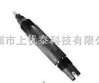 sensorex OEMPH電極,PH傳感器,PH探頭